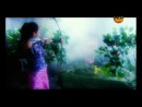 Великие тайны. Амазонки Древней Руси (2013) (фемдом, женское доминирование, femdom, матриархат, госпожа, раб, феминизм)